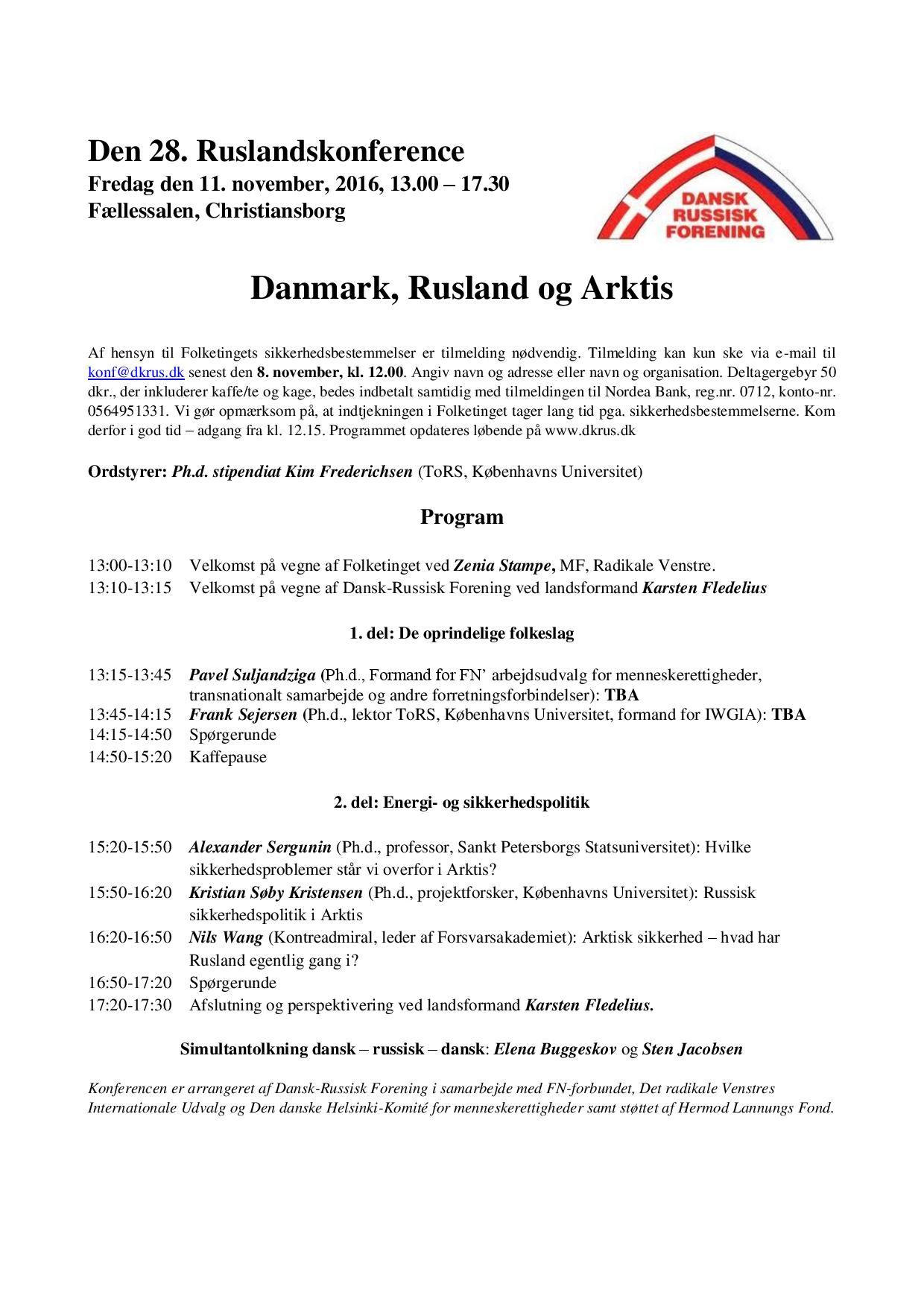 MenneskerRet & Vrang Nr 4_2013_WEB-1